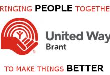 United Way - Donate