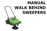 510M_Sweeper-600x400