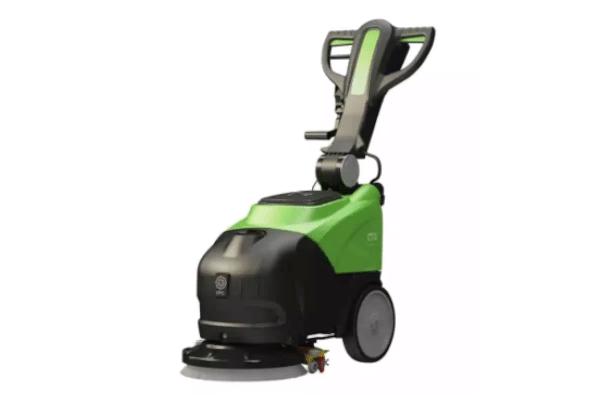 CT15 Floor scrubber