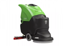 CT4- Automatic Floor Scrubber