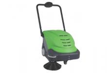 smartvac-464-600x400
