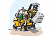 Drivertraining-HP