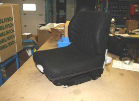 LP753-7008 Seat-600x400