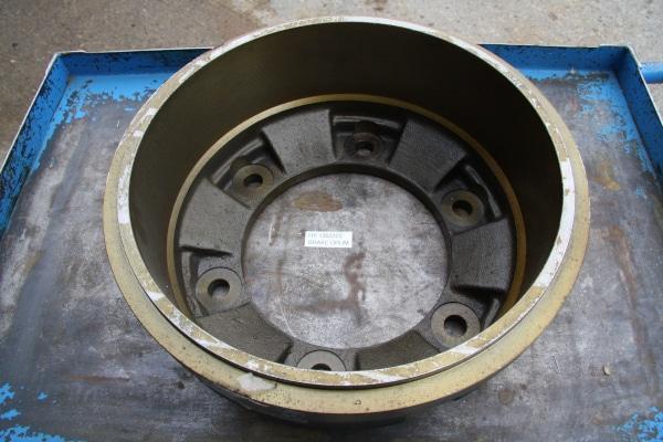Hyster 1392223 Brake Drum