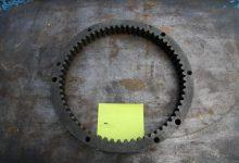 Allis Chalmers 4749689 Drive Gear