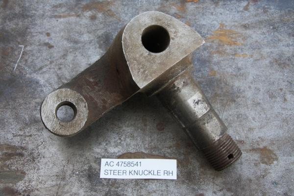 4758541 steer pindle