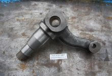 Yale 513114601 Steer Knuckle