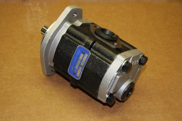 Toyota 67110-33330-71 Hydraulic Pump