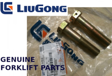 Liugong genuine parts