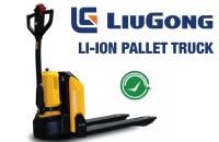 Liugong-li-ion pallet-truck-600x400