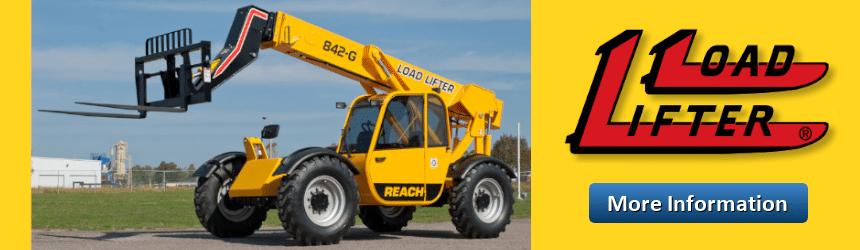 banner-loadlifter-860x250-01