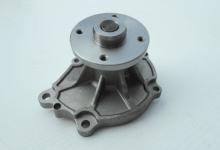 21010-FU425 water pump