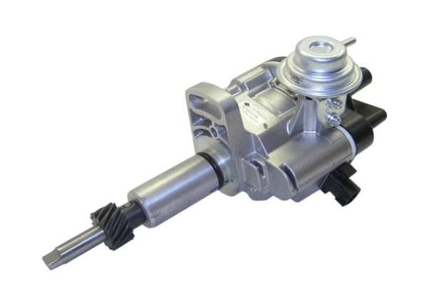 Nissan 22100-FU510 Electronic Distributor