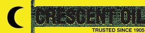 Crescent Oil Company
