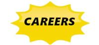 liftway careers