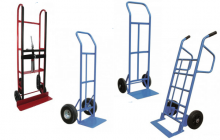 Canway-appliance-hand-carts