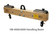 MTC - Battery beam 01-600x400