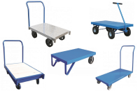 Canway-carts-600x400