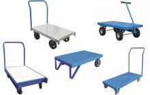 Canway-carts-600x400