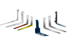 Fork Types
