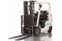 Unicarriers-cushion-tire
